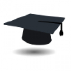 2015-SMART-LERECO recrute 4 doctorants