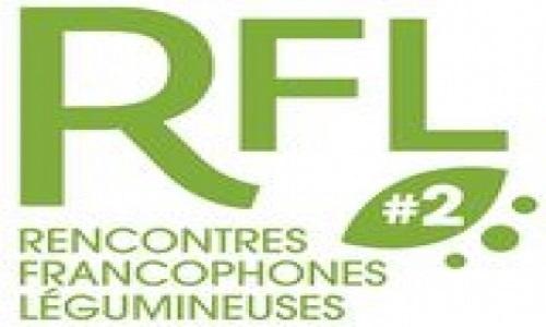 2017-rencontres francophones des légumineuses