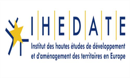 2017_interventions_IHEDATE_Chatellier