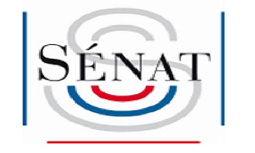 2018_intervention_Chatellier_Sénat