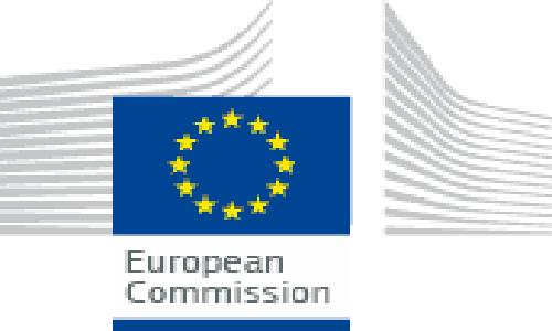 2018_Intervention_Duvaleix-Tréguer_European_Commission