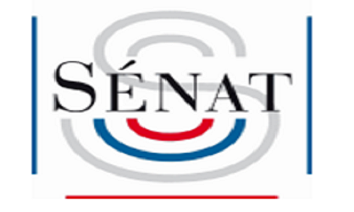 2018_interventions_chatellier_senat