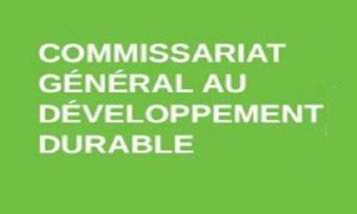 2018_interventions_Gaigné