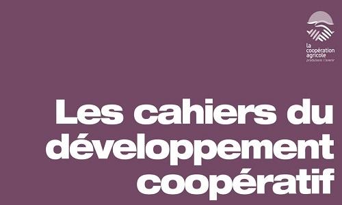 2018_publications_Cahier_Developpement_Coopératif