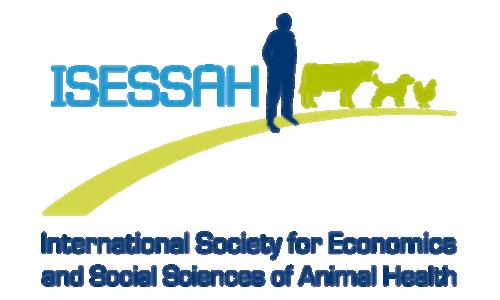 2019-interventions-Osseni