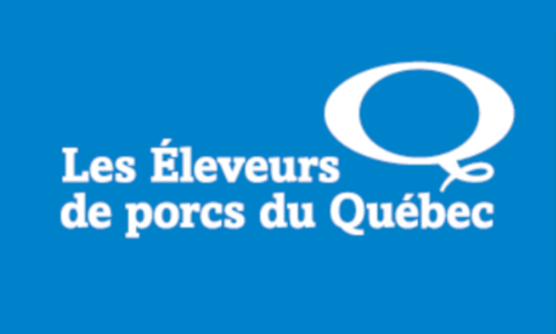 2019_interventions_Chatellier_Quebec