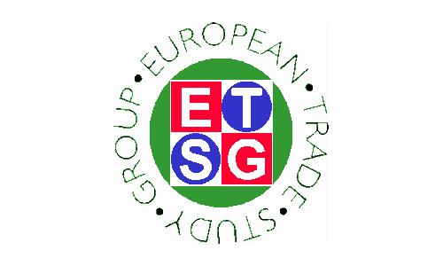 2019_interventions_ETSG