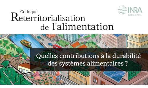 2019_interventions_Gaigné_Reterritorialisation