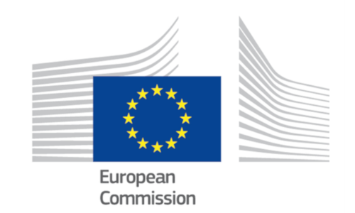 2019_interventions_Turolla_CommissionEuropéenne