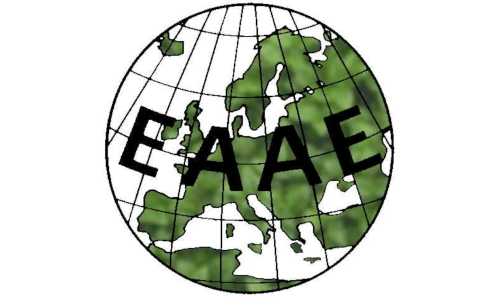 2019_nos_interventions_Piet_EAAE