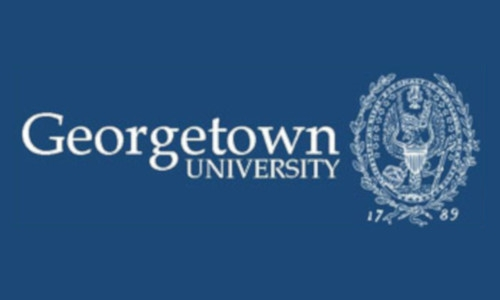 2019_projets_Legrand_UnivGeorgetown