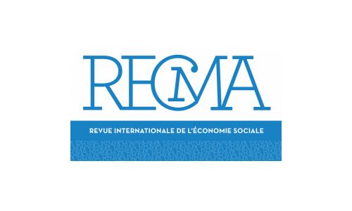 2020_interventions_Rousselière_Recma