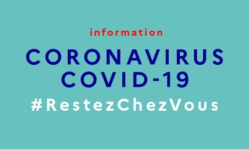 2020_presse_Chatellier_Covid19