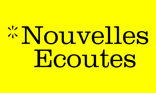 2021_interventions_Chatellier_NouvellesEcoutes
