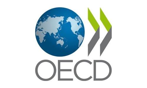 2021_appearances_Piet_OECD