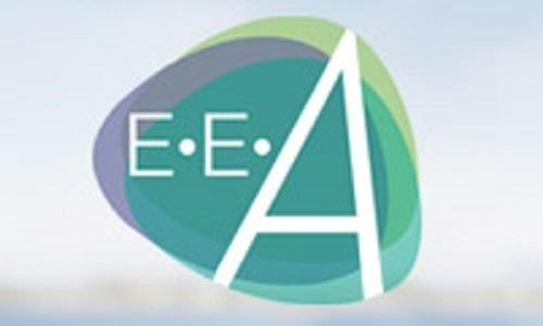 2017-Offre de stage EEA