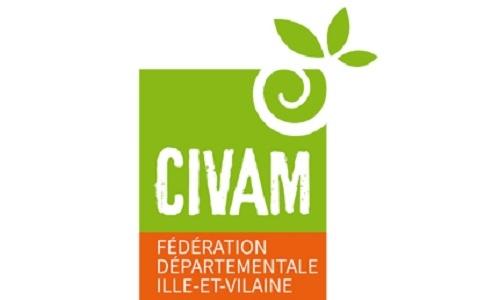 2017_intervention_piet_FDCIVAM