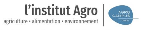 l'institut Agro - Agrocampus-Ouest