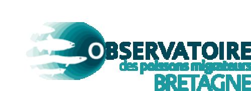 Observatoire Bretagne Grands Migrateurs