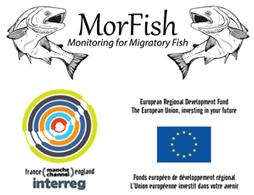 Interreg MORFISH