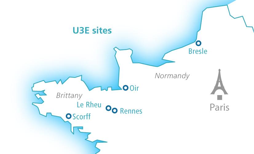 Carte-France+5-implantations-U3E-En-826