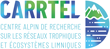 logo-CARRTEL