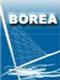 Logo Borea