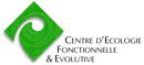 Logo CEFE