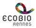 Logo Ecobio