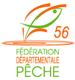 Fédération départementale de pêche du Morbihan