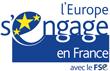 Logo l'Europe s'engage - Fonds européen pour les affaires maritimes et la pêche