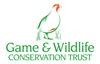 logo GWCT