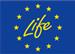 Logo Programme européen Life