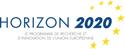 Logo programme H2020