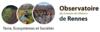 Logo OSUR