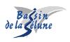 Logo SAGE Sélune