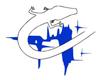 Logo Station écologie Moulis