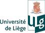 Logo de l'Université de Liège