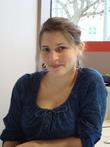 Elise Sorin
