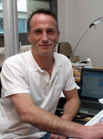 P. Etienne