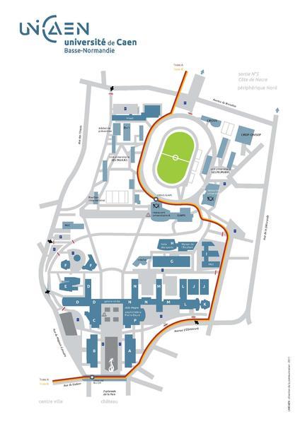 Plan-campus1