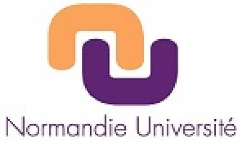 COMUE Normandie Université