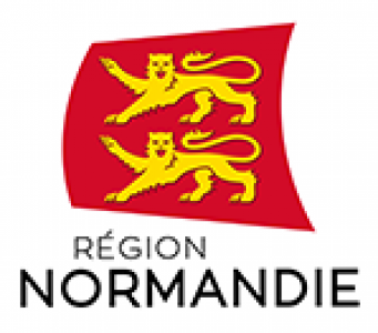 Conseil Régional de Basse Normandie