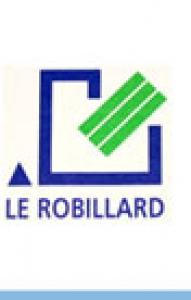le Robillard