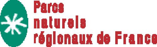 Parcs naturels régionaux de France